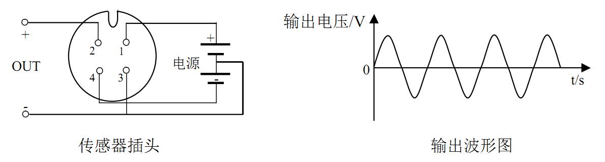 010208 双电源供电型接线图.png